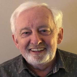 Frank MacFadden