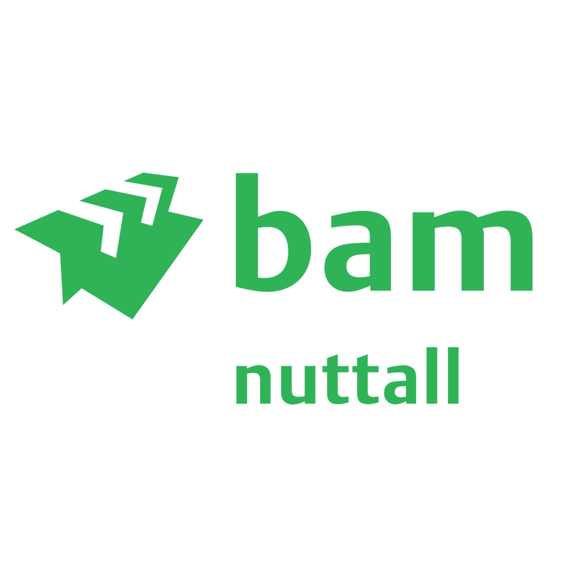 Bam Nuttall – Sodom Compound