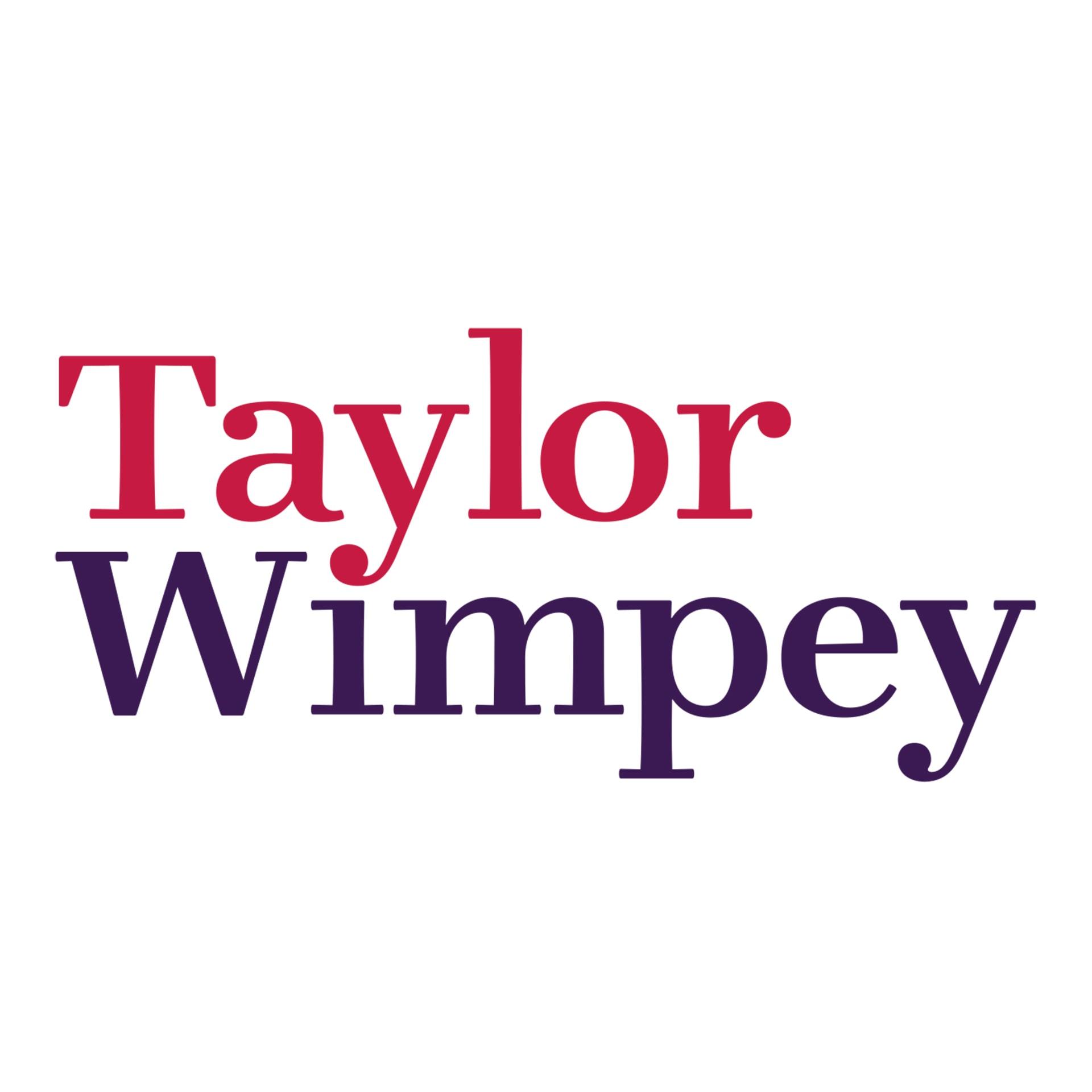 Taylor Wimpey – Heartlands